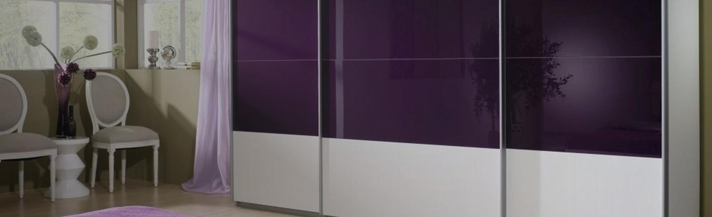 Betta Wardrobes & Shower Screens | Careers